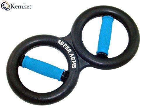ultima-super-kemket-hierro-empunadura-mejor-brazo-fortificante-badminton-dorso-entrenador-15-kg-azul