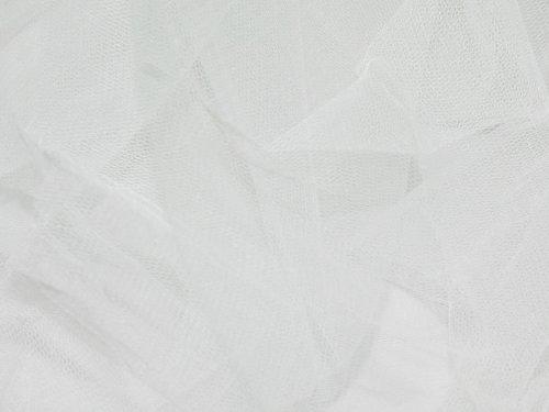 54-wide-dress-net-fabric-white-per-metre