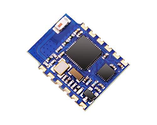 Ak8963 Arduino
