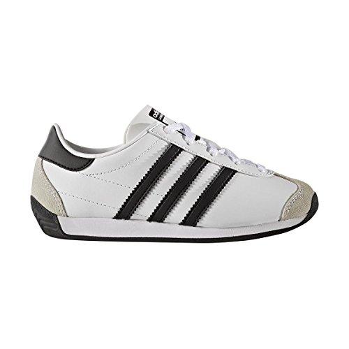 adidas-contry-og-c-bianco-32-mainapps