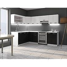 suchergebnis auf f r k chenzeile ohne elektroger te. Black Bedroom Furniture Sets. Home Design Ideas