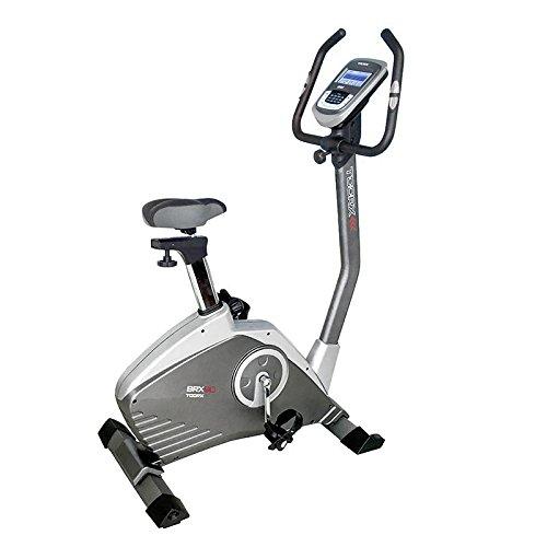 Toorx Ciclo Camera Brx-90 Hrc bianco/antracite