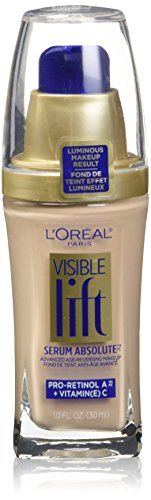 L'Oreal Paris Visible Lift Serum Absolute