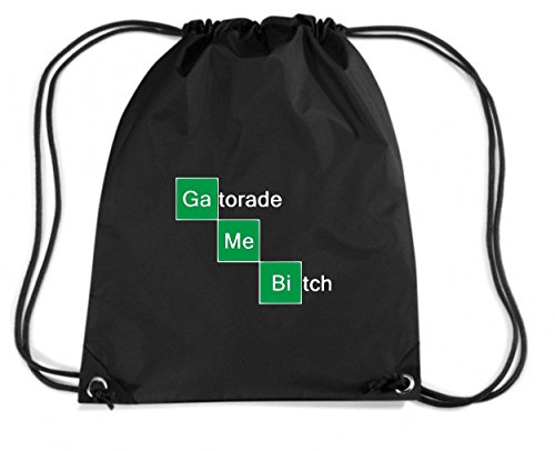 t-shirtshock-backpack-budget-gymsac-tgam0030-gatorade-me-bitch-size-capacity-11-liters