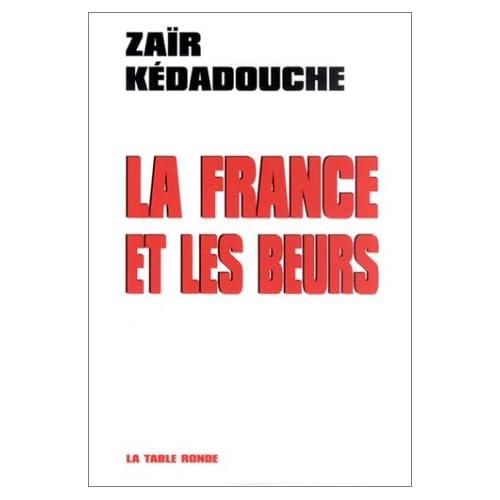 La France et les Beurs