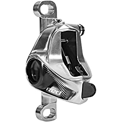 SRAM 11.5018.024.010 freno Sillín Red etap HRD Post Mount/Rear 11.5018.024.010, Gris (1 pieza)