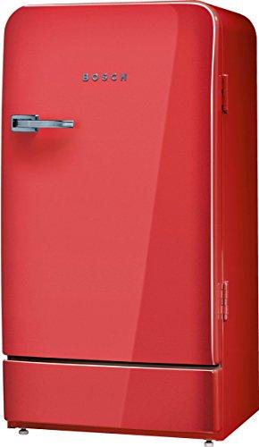 Bosch Classic Edition KSL20AR30 Rot
