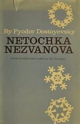 Netochka Nezvanova,