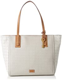 Fossil - Sac Cabas EMMA (ZB7183) taille 28.6 cm