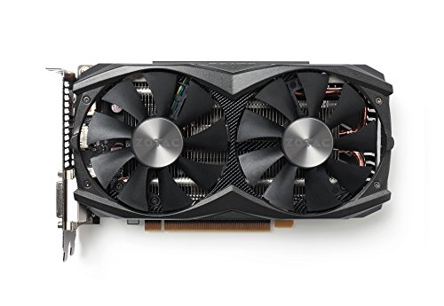 ZOTAC-GeForce-GTX-950-2048MB-DDR5-AMP-Edition-128b