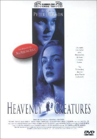 Bild von Heavenly Creatures