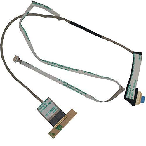 Generic DC020017910 Videokabel für Lenovo IBM Ideapad Y570 Y570A Y570P Y570N