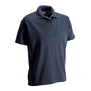 Promodoro 4001F-54-3XL Poloshirt Superior Größe 3XL in marineblau