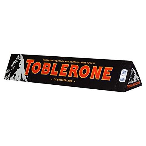 toblerone-noir-400g