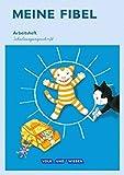 ISBN 9783060835249