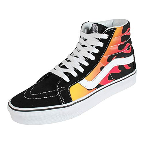 bff04ef801d1 Vans x thrasher the best Amazon price in SaveMoney.es
