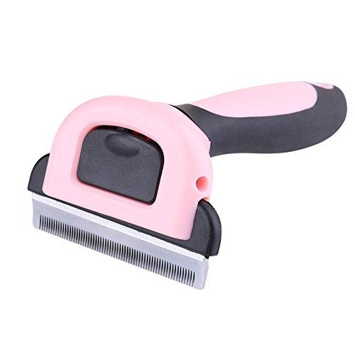 fuxing-pet-pettine-strumento-per-piccole-medie-e-cani-di-taglia-grande-o-gatti-con-brevi-per-capelli