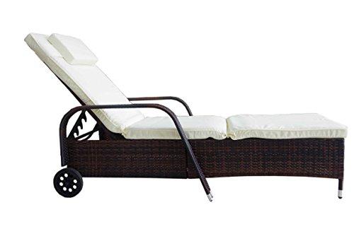 mk-outdoor-rattan-rattanliege-lounger-deluxe-b-belastbar-bis-165-kg-inklusive-bequemer-waschbarer-auflage-und-kopfkissen-bestens-fuer-den-outdoor-einsatz-geeignet-mehrfach-verstellbare-rueckenlehn