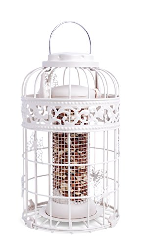 Petface Seed Feeder 2