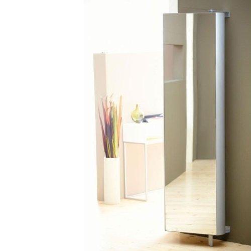 cd regal jan kurtz bestseller shop f r m bel und einrichtungen. Black Bedroom Furniture Sets. Home Design Ideas