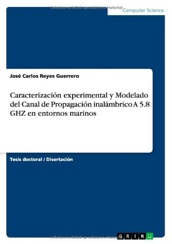 Caracterización experimental y Modelado del Canal de Propagación inalámbrico A 5.8 GHZ en entornos marinos 5,8-ghz-desktop