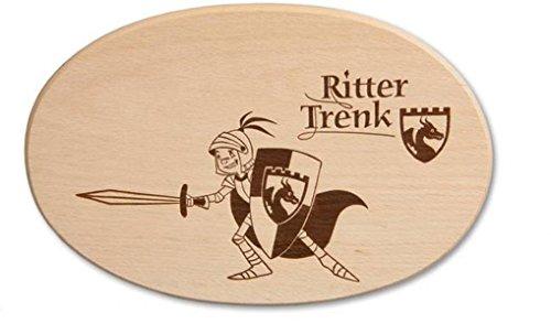 Ritter Trenk Holzbrettchen