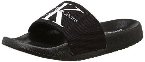 calvin-klein-jeans-chantal-chaussures-de-plage-piscine-femme-noir-blk-38-eu