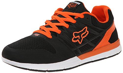 Preisvergleich Produktbild Fox Schuhe Motion Elite 2 Schwarz Gr. 44