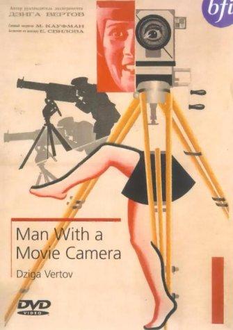 man-with-a-movie-camera-1929-dvd