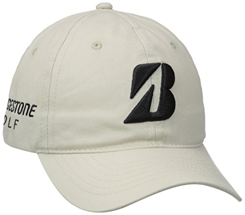 bridgestone-golf-tour-relax-caps-stone