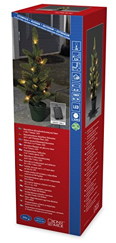 Tannenbaum Beleuchtet Aussen.ᐅᐅ Weihnachtsbaum Beleuchtet Aussen Test Vergleich Oder Top 25