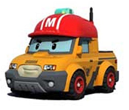 robocar-poli-83238-vehicules-die-cast-mark