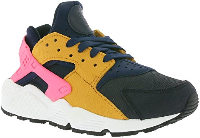 Nike 683818-401, Scarpe Scarpe Scarpe da Trail Running Donna   Altamente elogiato e apprezzato dal pubblico dei consumatori    Sig/Sig Ra Scarpa    Sig/Sig Ra Scarpa  4b6fc8