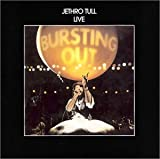 Jethro Tull Live: Bursting Out