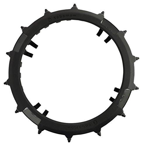 Robomow - RoboGrips - für RC Modelle