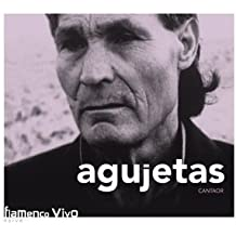 Manuel Agujetas