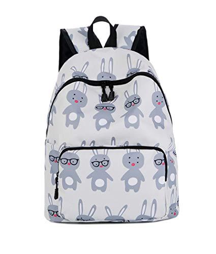 YX multi-tasca zaino a tracolla a prezzi accessibili borsa vendita caldo computer borsa carina gioventù Business borsa