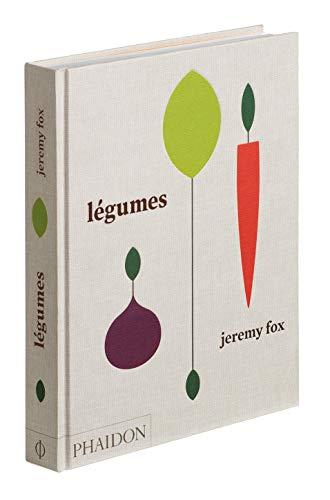 Légumes par Fox Jeremy