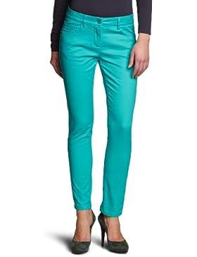 LERROS Damen Hose 3319019 Skinny / Slim Fit (Röhre) Normaler Bund