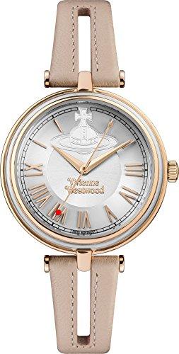 Montre Femme Vivienne Westwood VV168SLPK