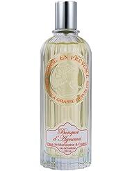 Jeanne en Provence Parfum femelle–125ml