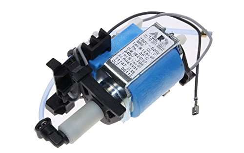 Price comparison product image MAGIMIX - POMPE CTZ ARS 60 W 230 V - 505365