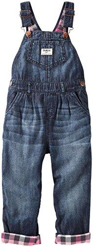 oshkosh-bgosh-jeans-bebe-femminuccia-blu-viola