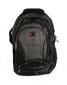 Moladz Fuel Laptop Bag