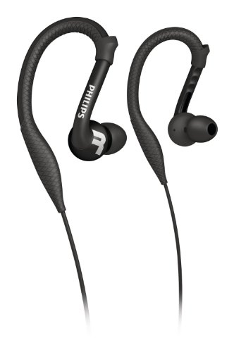 philips-actionfit-shq3200bk-28-black-intraaural-headphone-headphones-intraaural-15-22000-hz-20-mw-10
