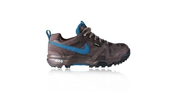 more photos 1054d e7c26 Nike ACG Rongbuk GTX Outdoorshoe Wms  Amazon.co.uk  Sports   Outdoors