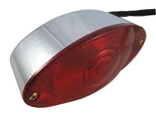 benutzerdefiniert-chrom-oval-motorrad-motorrad-brems-hinterer-gluhbirne-typ-rot-linse-gluhbirne-idea