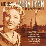 Vera Lynn Musica Country