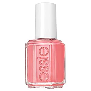 essie Original Nail Polish, Spring Collections 2016, 397 Lounge Lover 13.5 ml