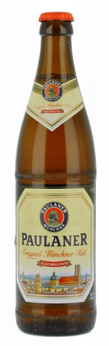paulaner-paulaner-munchner-hell-alkoholfrei-germany-munich-05
